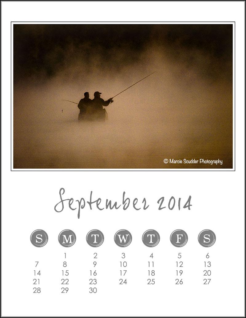 02557.September_Calendar_2014