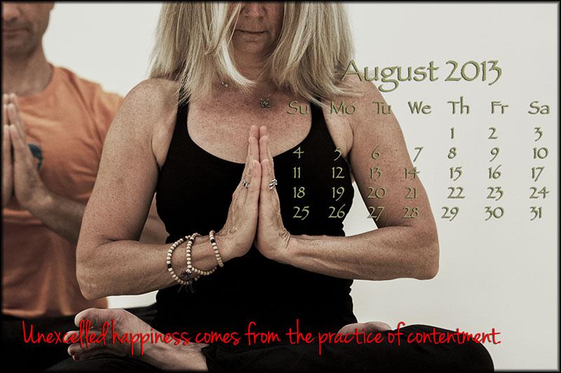 02250pxp.August_Calendar_2013