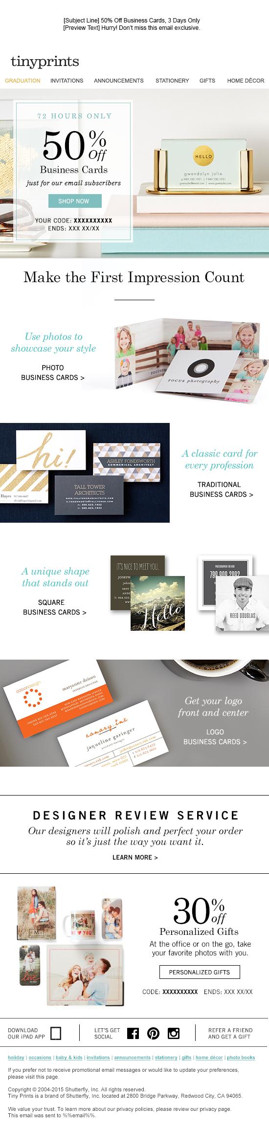 Digital print nancy lee business card sale magicingreecefo Image collections