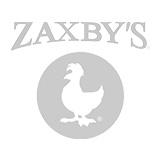 """""""Zaxbys"""""""