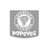 """""""popeyes"""""""