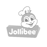 """Jollibee"""
