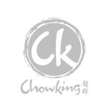 """""""Chow"""