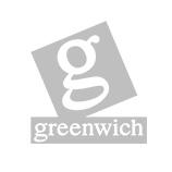"Greenwich Pizza"" hspace="