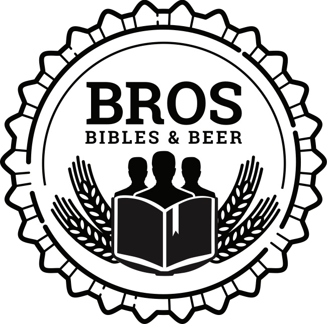 Bros Bibles & Beer