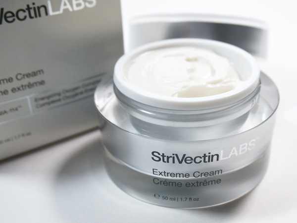 StriVectin LABS Extreme Cream