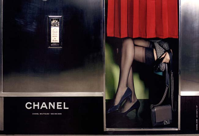 Chanel-fall-2011-roitfeld-fun