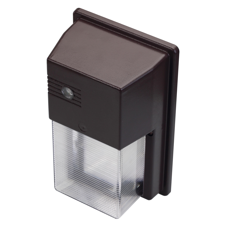lighting degree motion sensor activated walmart light all pro flood com ip outdoor security white defiant
