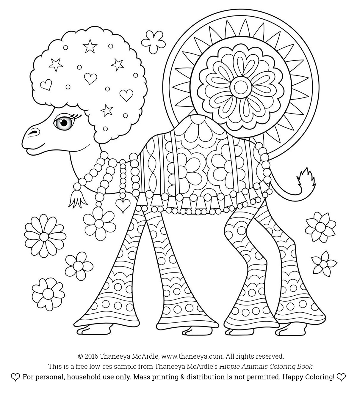 free coloring pages u2014 thaneeya com