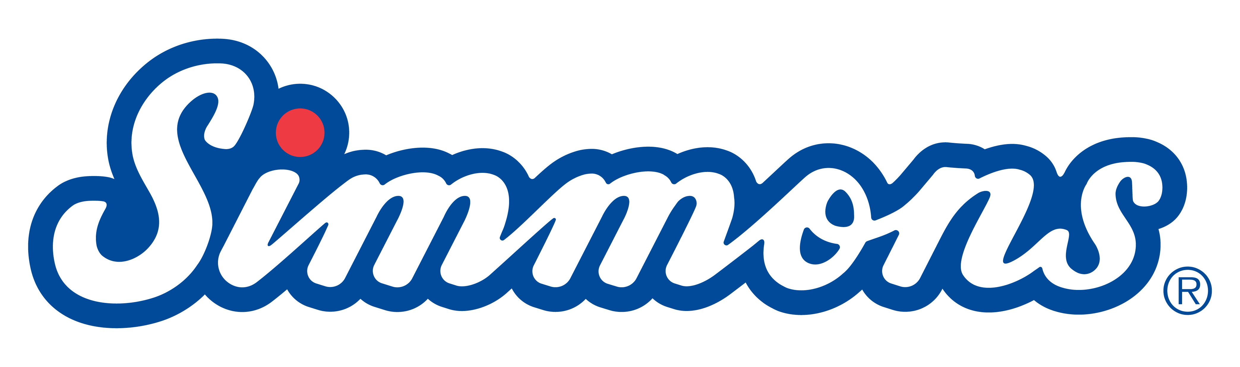 Simmons Foods logo
