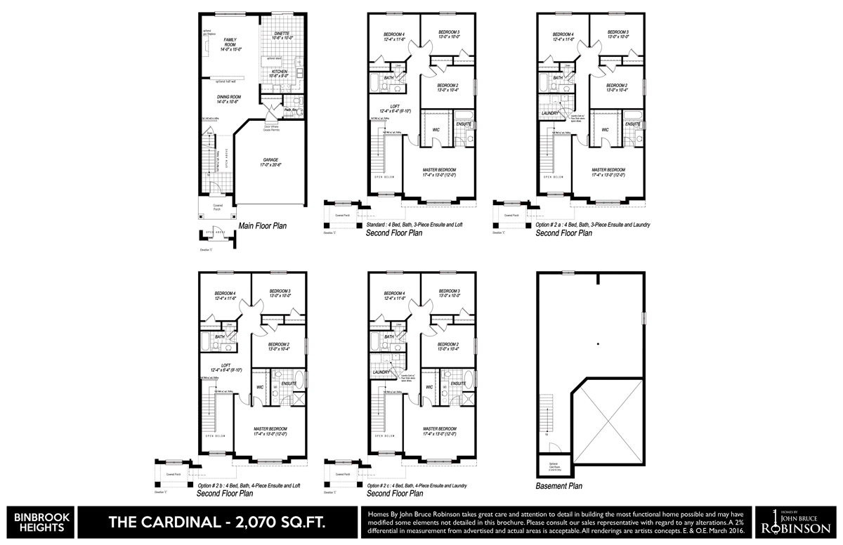Affordable builder friendly house plans 28 images for Affordable legal plan canada