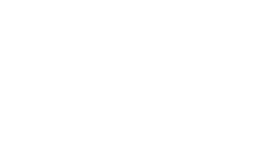 U.S. Financial Network, Inc.