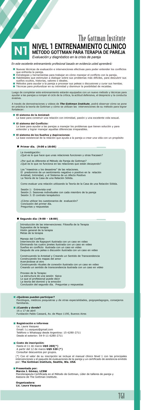 Moderno Hojas De Trabajo De Terapia De Conducta Dialéctica ...
