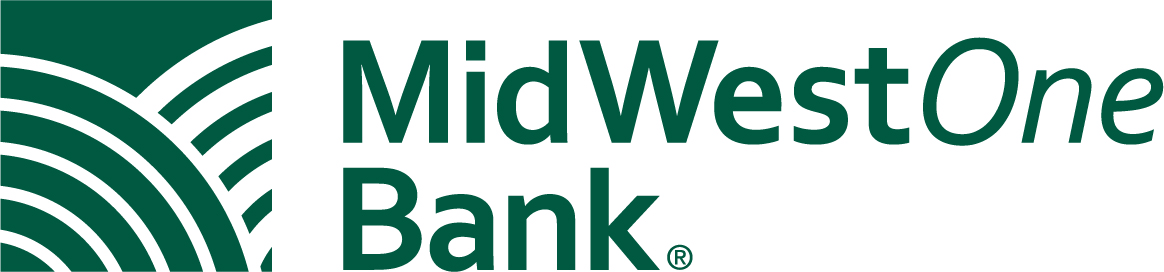 MidWest One Bank