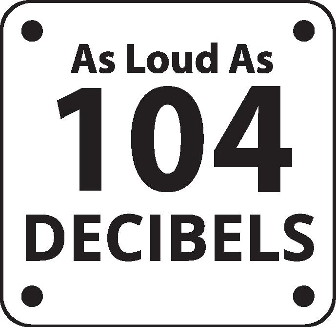 icon-15