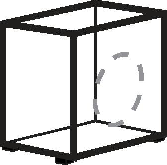 icon-30