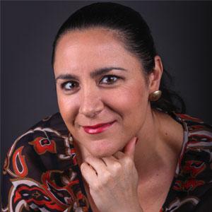 Gina Podesta