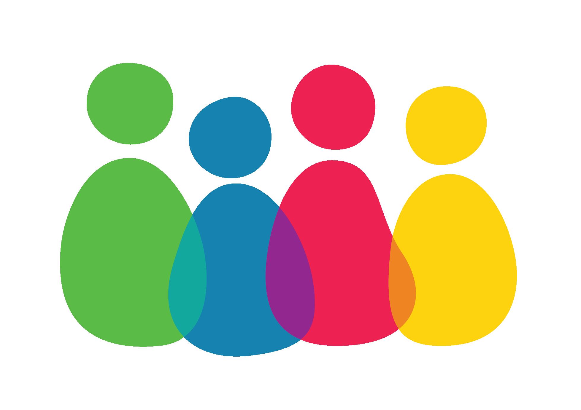 nad logo wwwtopsimagescom