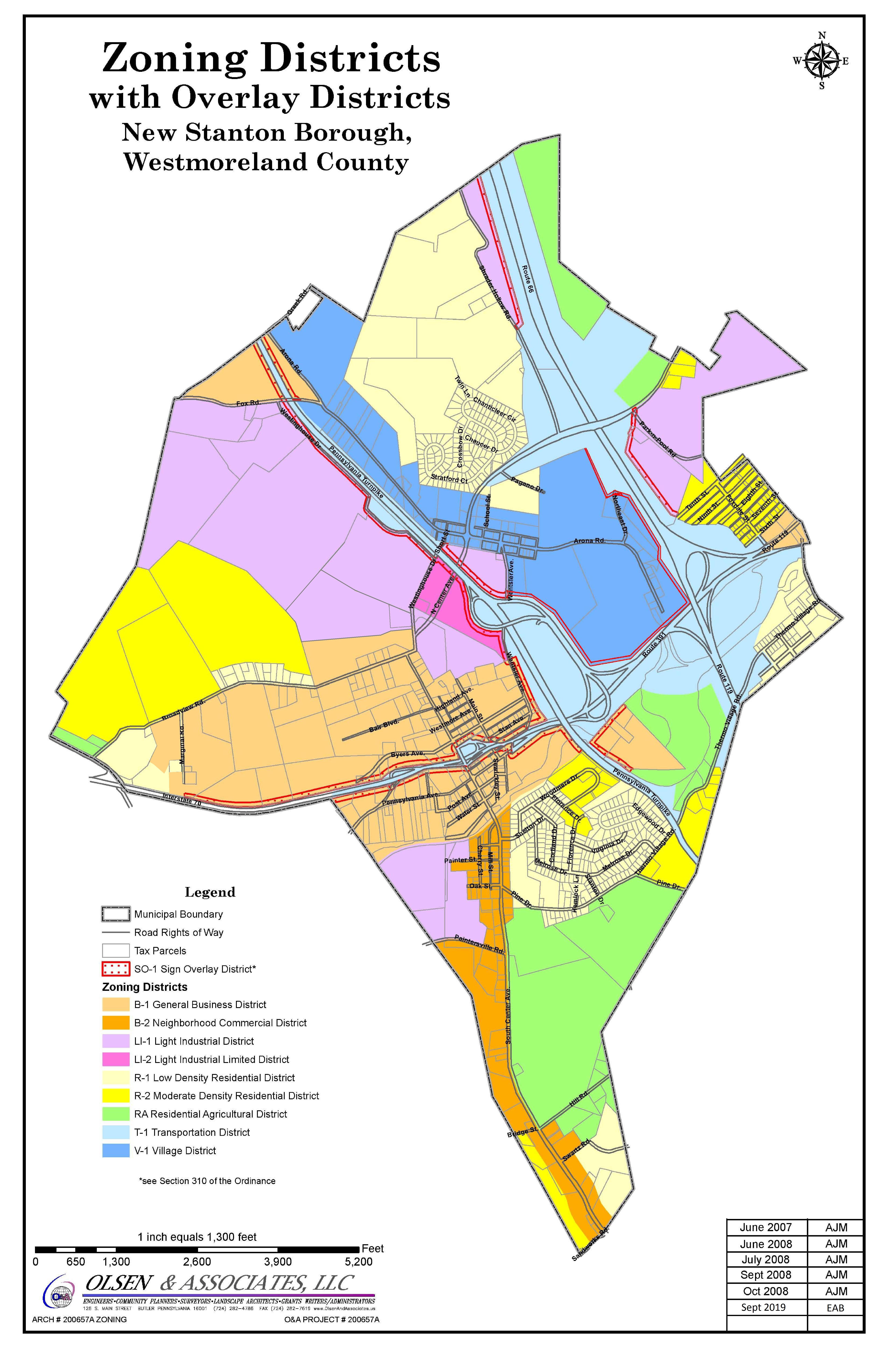 Zoning — New Stanton on state of pa map, cowansville pa map, schuylkill river pa map, north strabane pa map, baldwin pa map, manns choice pa map, york pa map, centre hall pa map, huntingdon valley pa map, emporium pa map, bear rocks pa map, bucks co pa map, south hills pa map, karns city pa map, barkeyville pa map, red land pa map, hilliards pa map, greensburg pa map, rosslyn farms pa map, east pittsburgh pa map,