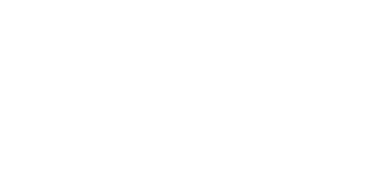 4th Floor - 9,960 Square Feet