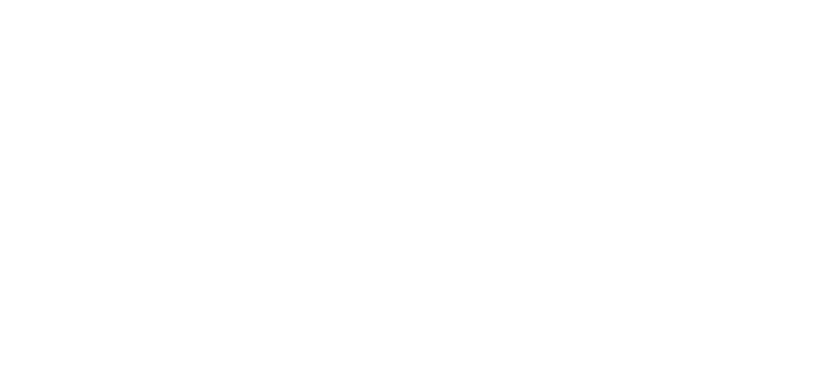 12th Floor - 84,659 Square Feet