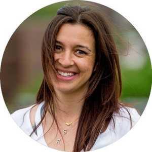 Dr. Lauren Sosenko testimonial | Marksmen Studio