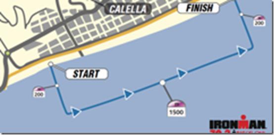 im703 barcelona swim v2