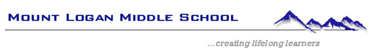 MLMS Logo