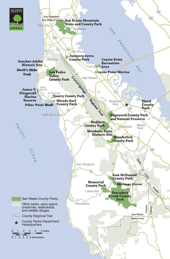 moreover Anza National Historic Trail  San Mateo County Guide in addition  likewise San Mateo County W Survey  San Mateo County   Unincorporated Areas furthermore San Mateo County Policy Protection Map   Greenbelt Alliance likewise San Mateo   Natural Gas Pipeline Maps for San Mateo County moreover San Mateo County  CA Zip Code Wall Map Premium Style by MarketMAPS further  together with San Mateo County Tsunami Inundation Maps furthermore San Mateo  CA Topographic Map   TopoQuest together with San Mateo County Fire Jurisdictions   lafco moreover Best Places to Live in San Mateo County  California further  furthermore Convention   Visitors Bureau   SAMCEDA additionally San Mateo County Parks Dog Plan   Coastside DOG likewise . on map of san mateo county