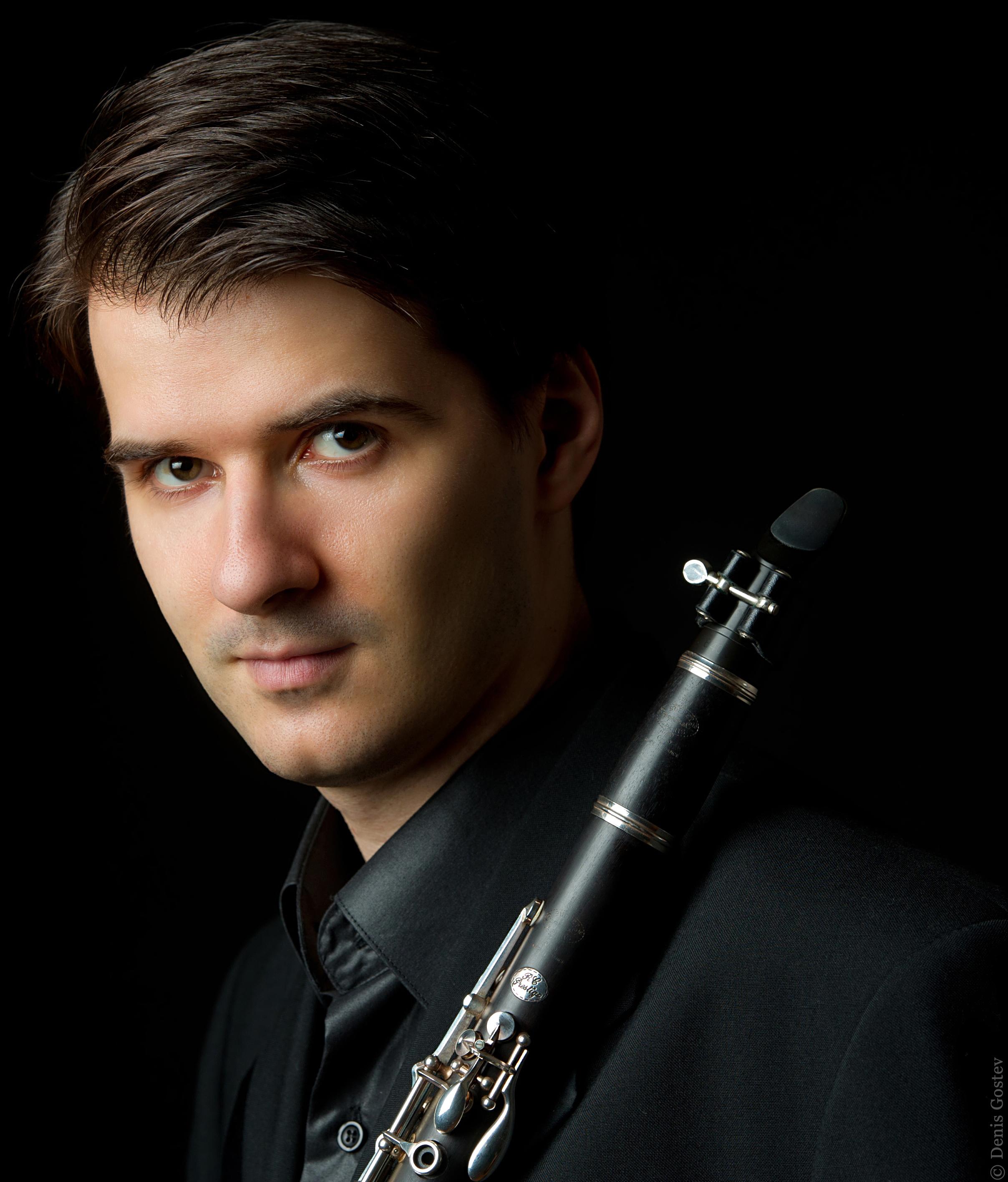 Concertant Classics