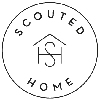 Scouted Home