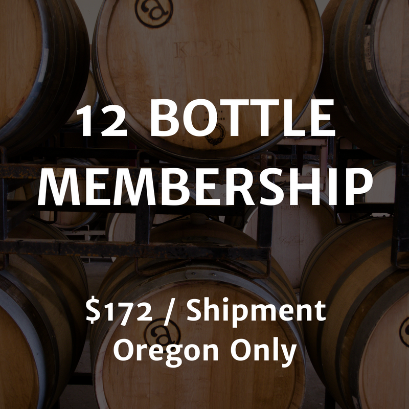 https://www.alesongbrewing.com/s/12-BOTTLE-MEMBERSHIP-7.png