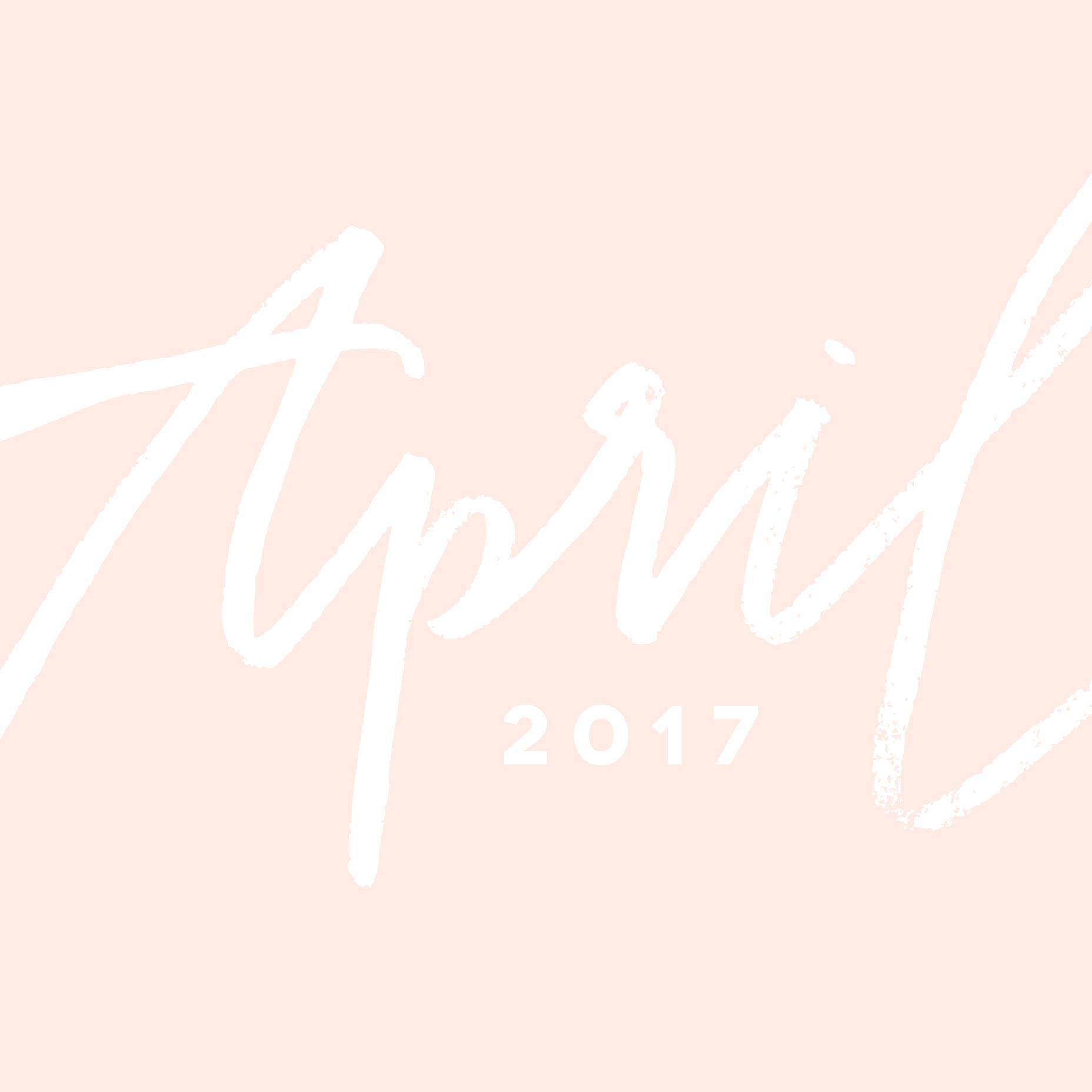 April 2017 Instagram Download