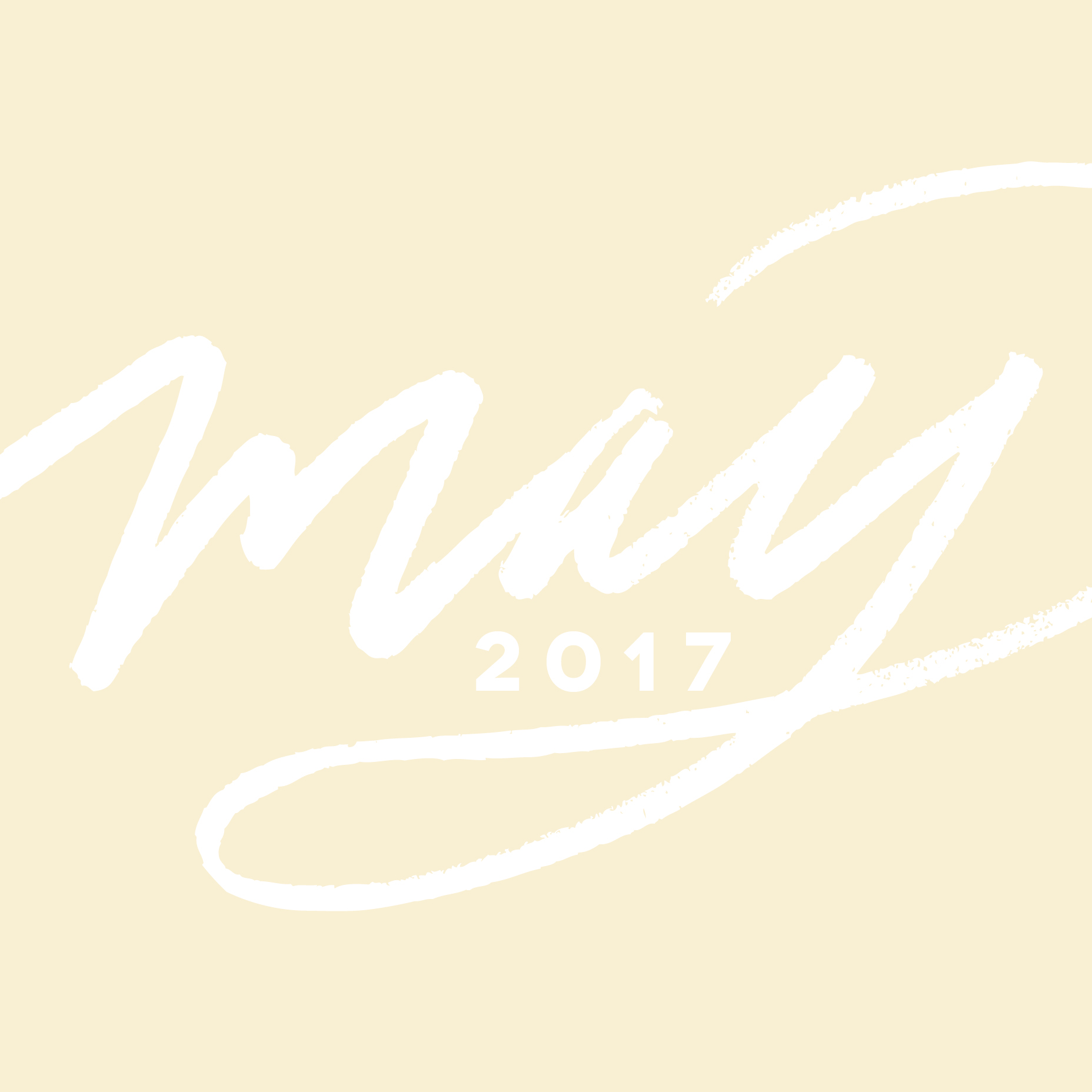 MAY 2017 INSTAGRAM DOWNLOAD May Instagram Monthly Divider