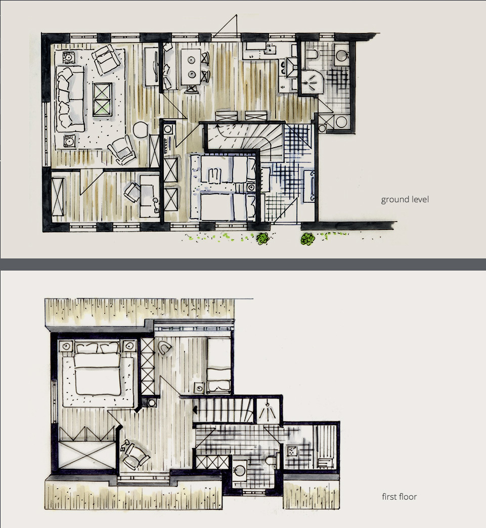 holiday-apartment-floor-plan-kapitaen-house