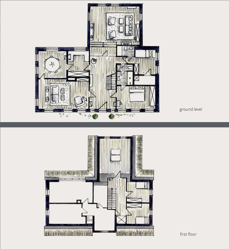 holiday-apartments-foehr-kommandeur-house-floor-plan