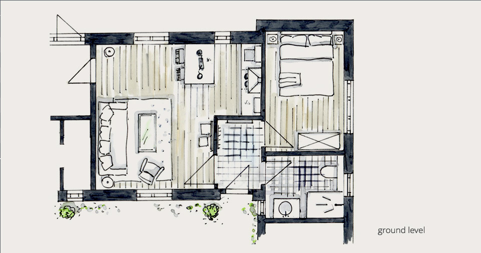 holiday-apartments-direct-offizier-apartment-floor-plan
