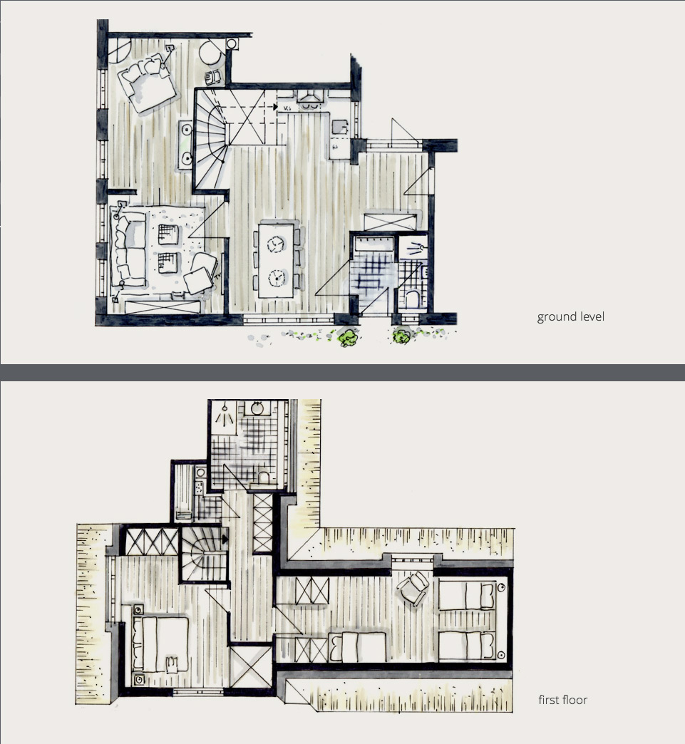 foehr-holiday-home-reeder-house-floor-plan