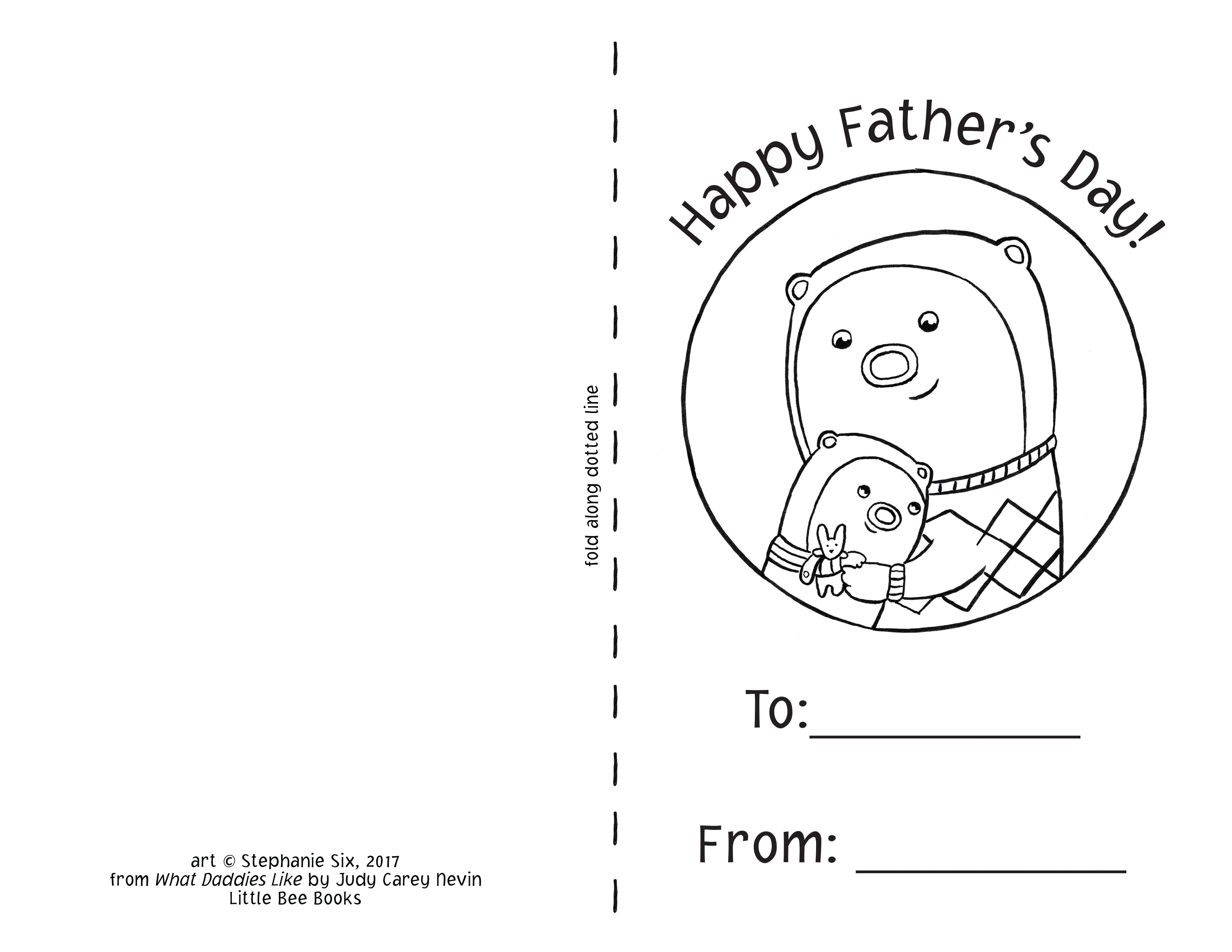 foldable valentine cards coloring pages