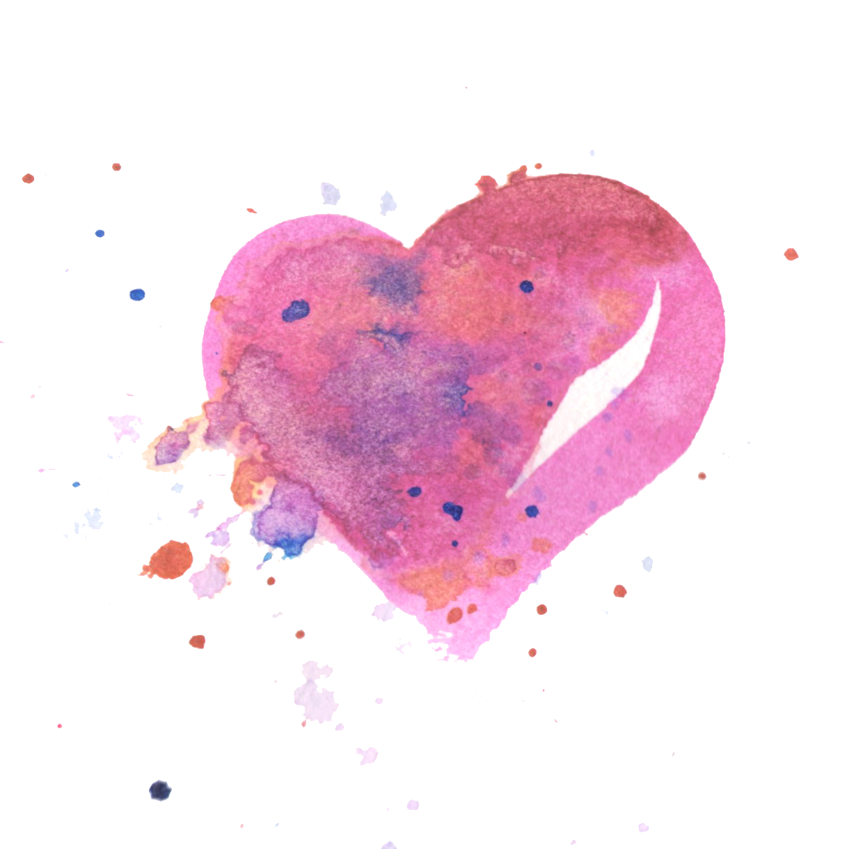 100 Click Image To Download Pink Pink Flower Golden