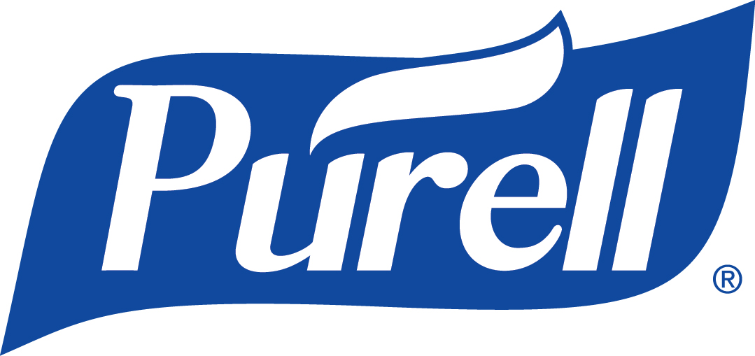 Purell Logo Colors Amp Downloads Gojo Brand Standards
