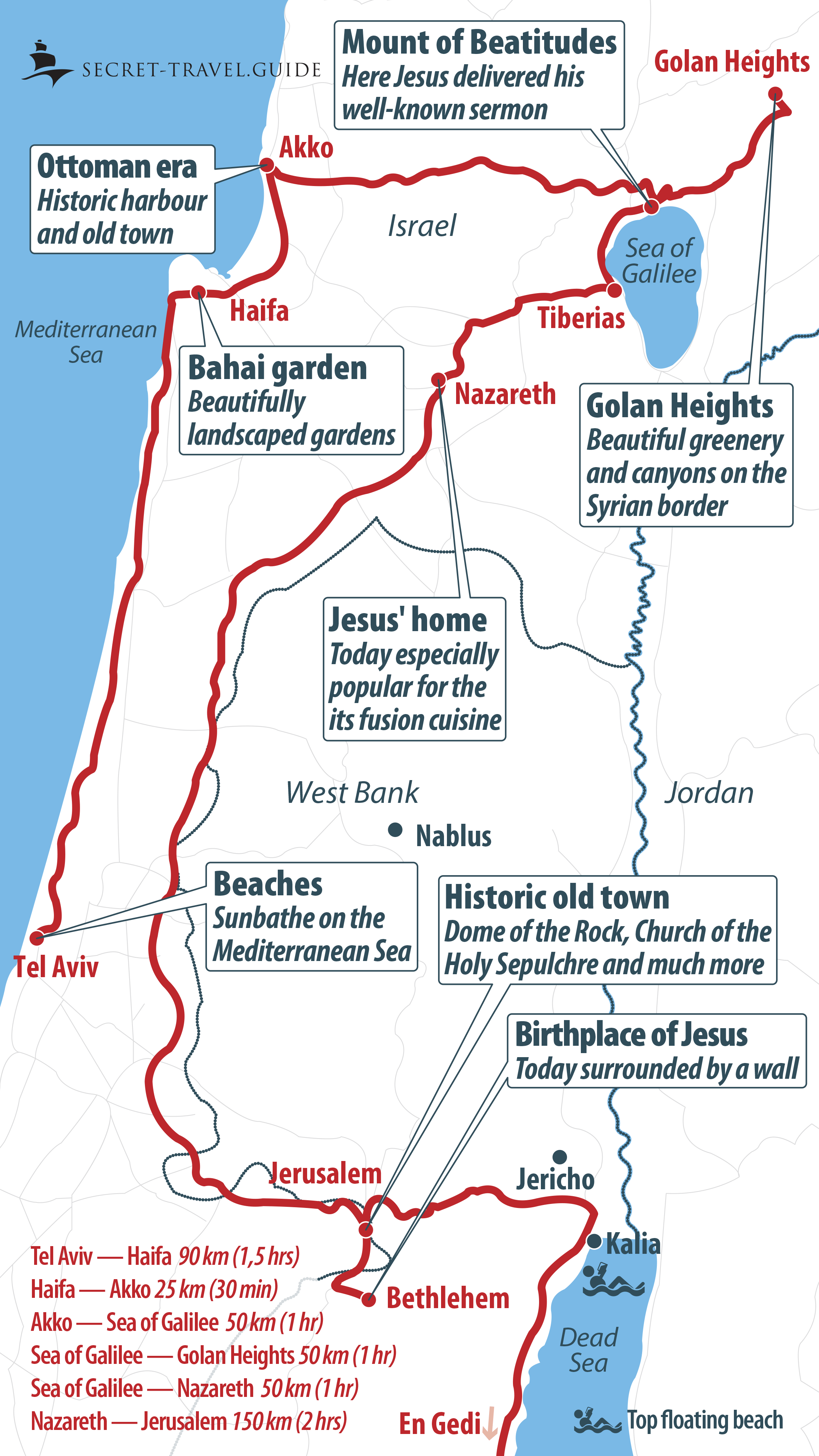 Roundtrip to Israel and Palestine — secret-travel.guide on map during jesus' time, map of euphrates in biblical time, map of egypt and israel in biblical time, map of israel at jesus time, map of the land jesus, map of the world in jesus time, sea of galilee in jesus time, bethlehem during jesus' time, map of egypt in jesus time, map of roman empire in jesus time, map of time zones in us, map of syria in jesus time, map of caesarea philippi in jesus time, map holy land israel, map of nazareth in jesus time, map of mediterranean in jesus time, bible fullness of time, map of jordan in jesus time, map of judea in jesus time, palestine in christ's time,