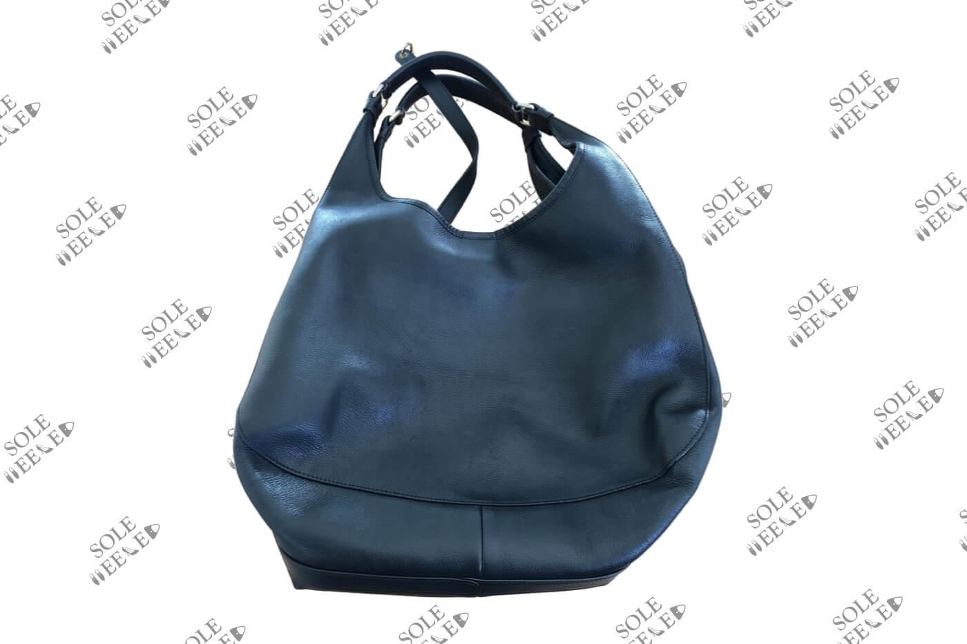 Loewe Handbag Strap Repair