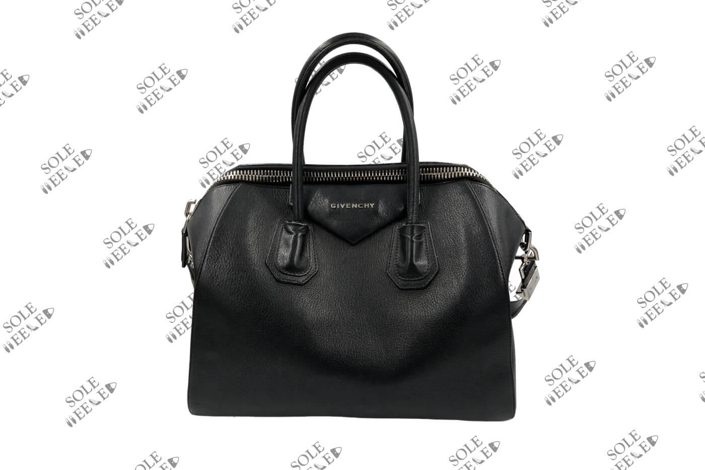 Givenchy Handbag Reshape