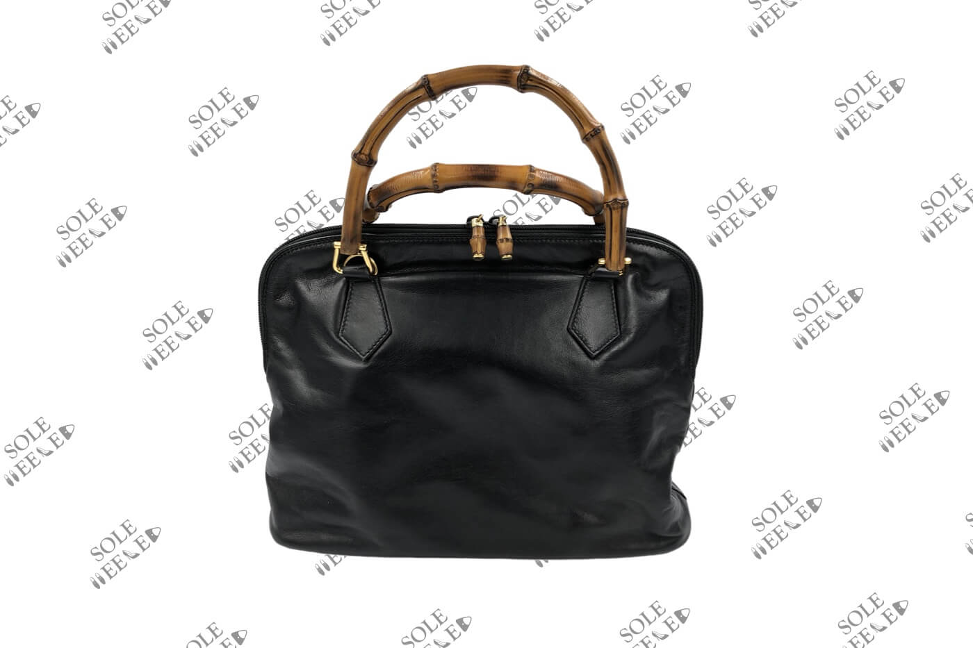 Gucci Handbag Strap Repair