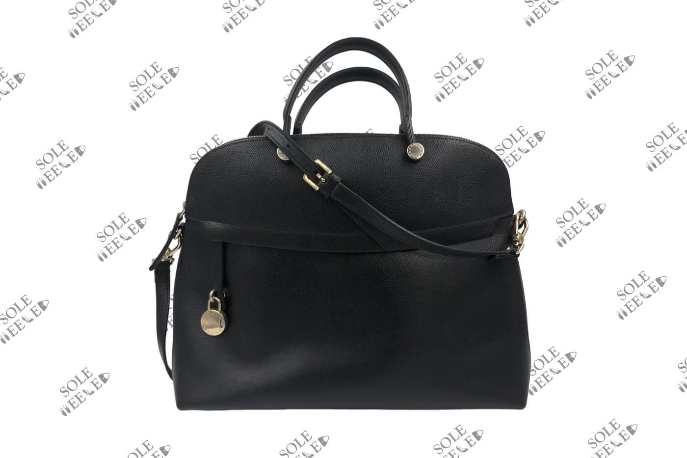 Furla Handbag Strap Repair