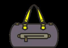 Melbourne handbag strap and handle repairs
