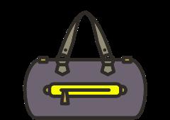 Melbourne handbag zipper repairs