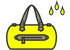 Melbourne handbag cleaning and stain removal