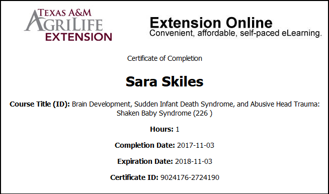 Sara Skiles — Wichita Doula